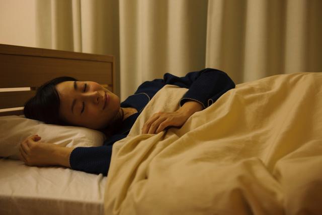86ca608fccb 布団レンタル専門店だからできる、あなたに最上の睡眠環境を定期的にお ...